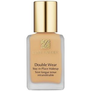 Estee lauder Double wear foundation Bronze